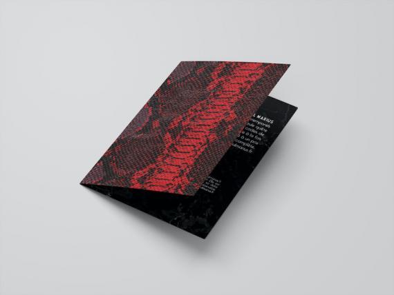 Carte Cadeau - France - 30€
