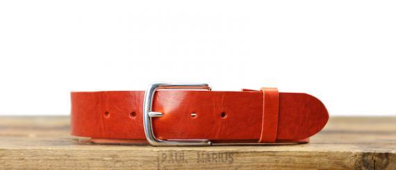 LaCeinture Magnifique - 40mm - Orange