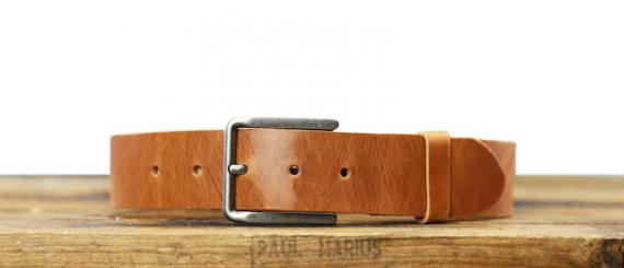 LaCeinture Magnifique - 40mm - Sable