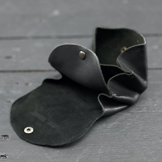 LeGustave - Noir Huilé