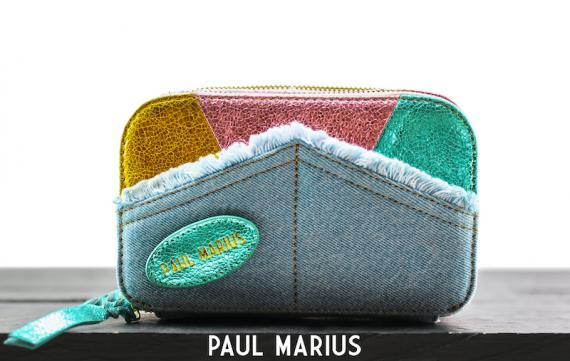 Paula 90's