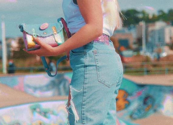LeMini Indispensable 90's