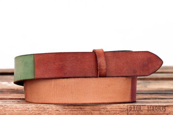 LaCeinture - Multicolore - 95 cm
