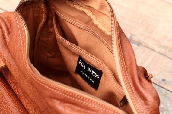 LeDandy - Light Brown