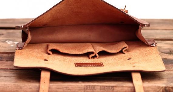 L'Enveloppe - Naturel
