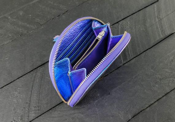 LePortefeuille Manon - Beetle