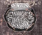 LeBaroudeur Chimère - Noir