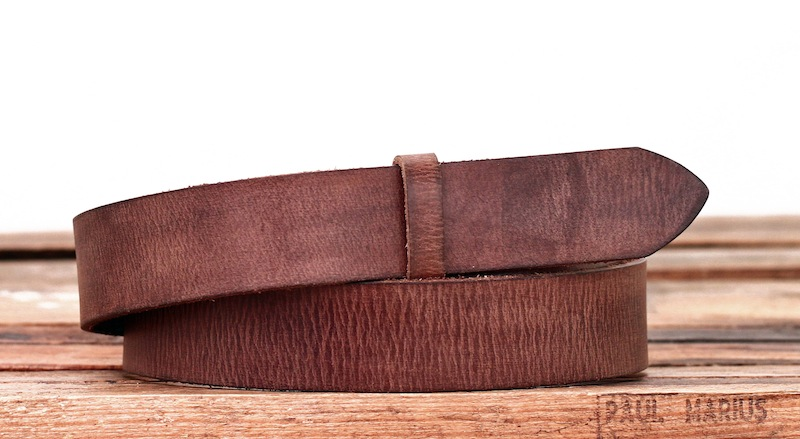 LaCeinture - Brun - 90 cm