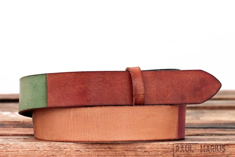 LaCeinture - Multicolore - 90 cm